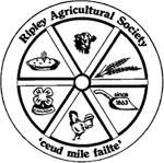 Ripley Agricultural Society