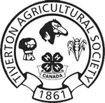 Tiverton Agricultural Society